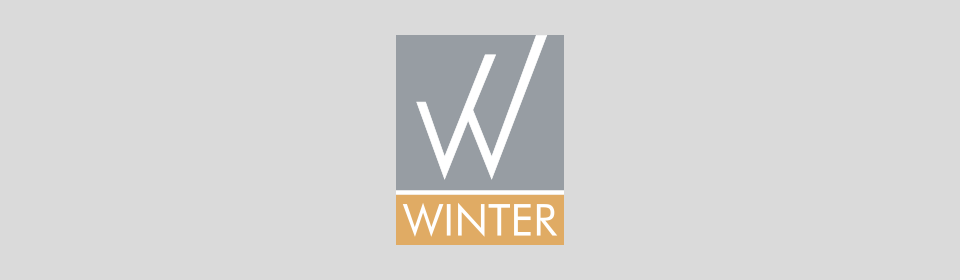 Logo Winter Pumpen